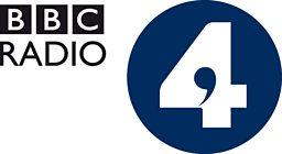 Radio 4 Appeal