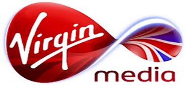 Virgin Media Wimbledon 2018