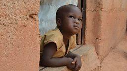 Tackling pneumonia and diarrhoea in Nigeria