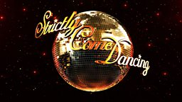 4 November 2014: BBC's response to complaints - Strictly Come Dancing, BBC One (broadcast 1 November 2014)
