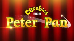CBeebies Christmas Show flies into Salford with new adaptation of Peter Pan