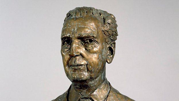 Sir William Haley