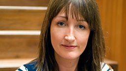 BBC announces ambitious new documentaries