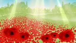 BBC iPlayer launches exclusive collection for Remembrance Sunday