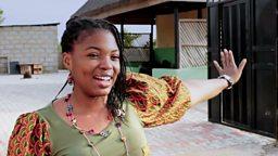 My Media Action films: Xoxa Ichi, Nigeria