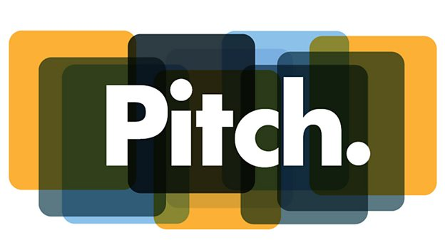 BBC Pitch