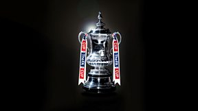 MOTD: FA Cup Highlights