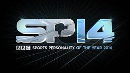 Sir Chris Hoy to receive BBC Sports Personality Lifetime Achievement Award