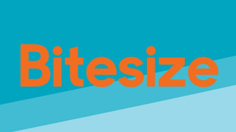 Two new commissioning opportunities with BBC Bitesize