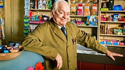 Still Open All Hours will return to BBC One in 2019 for a sixth series