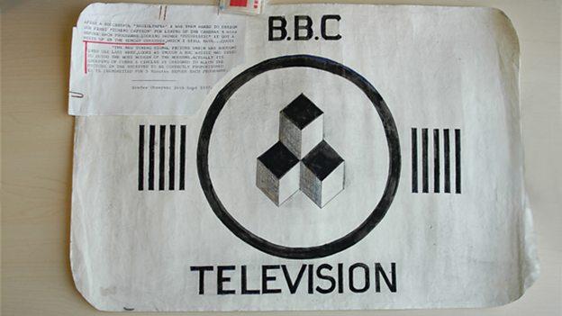 BBC Television Service 1946-1953