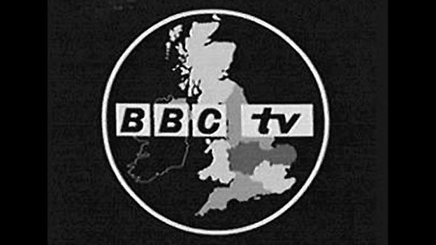 BBC Television 1960-1963