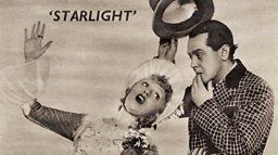 April 9, 1937 - Starlight