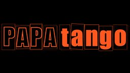Papatango New Writing Prize