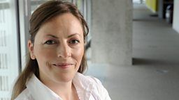 BBC Drama Commissioning Editor appointed in Scotland