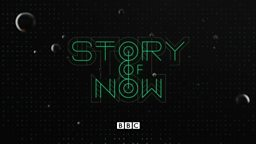 Story Of Now arrives on BBC Taster