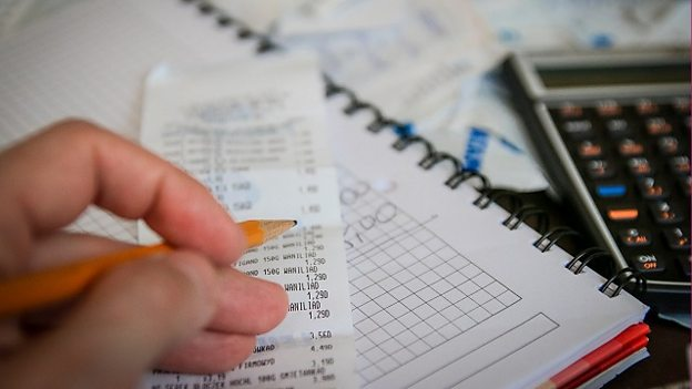 Finance and invoicing