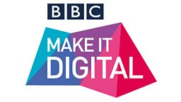 BBC Make it Digital season - Intelligent Machines Week