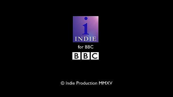 Indie endboard
