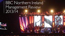 BBCNI Management Review