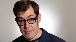 More Richard Osman's House of Games ordered for BBC Two