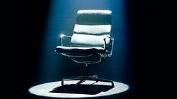 Outcome of the competitive tender to produce Mastermind and Celebrity Mastermind
