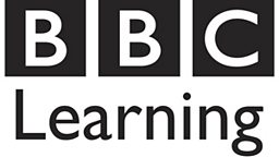 New commissioning opportunities across BBC Learning