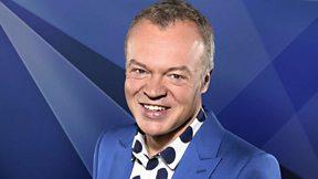 Radio 2 Eurovision digital pop-up