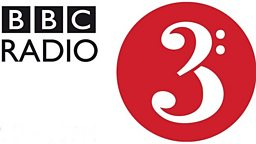 A 70-day music commission and Radio 3 debut work among commissions for 70th anniversary of Third Programme