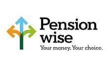 pension-wise-logo.jpg