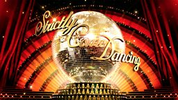 27 October 2015: BBC's response to complaints - Strictly Come Dancing, BBC One (broadcast 24 October 2015)