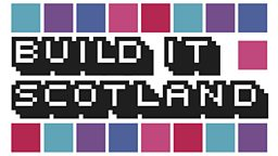 Schoolchildren to make their mark on digital landscape in pioneering BBC Scotland and Education Scotland project