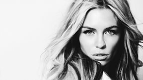 London Fashion Week: Abbey Clancy's Top Picks