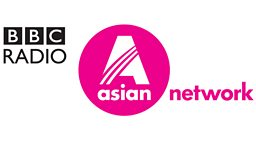 BBC Asian Network announces new talent and evening shows