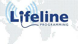 Lifeline course