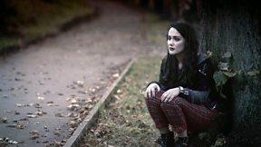 Black Roses: The Killing Of Sophie Lancaster