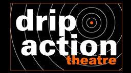 Arundel Festival Theatre Trail 2020