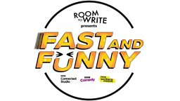 Room to Write / Fast and Funny
