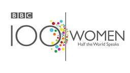 BBC 100 Women 2018: Who is on the list?