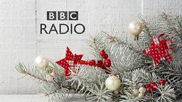 BBC Radio Christmas Highlights 2015