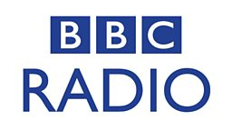 Listening to BBC radio digitally has reached its highest proportion to date