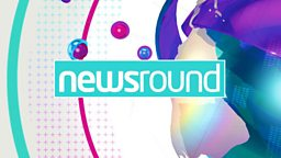 Newsround survey reveals majority of 10 to 12 year-olds are on social media