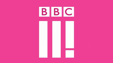 BBC Three commissioning update:  watch Damian Kavanagh's video brief