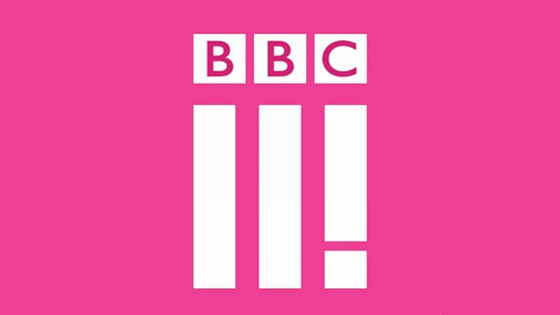 BBC Three short-form delivery