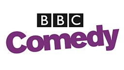 Goodnight Sweetheart returns to BBC One as part of the landmark sitcom season