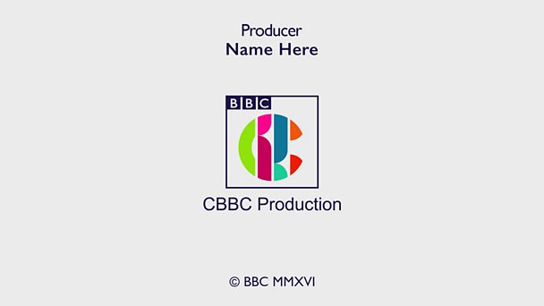 CBBC_Blue_In_House logo