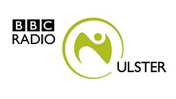 Storytellers - a new season of dramas on BBC Radio Ulster