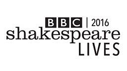 24 Hour Shakespeare