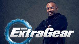 Top Gear Adds An Extra Gear