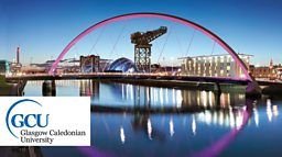 Glasgow Caledonian University MA TV Fiction Writing Scholarships